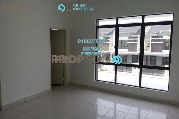 For Rent Link at M Residence 2, Rawang Freehold Semi Furnished 4R/3B 900translationmissing:en.pricing.unit