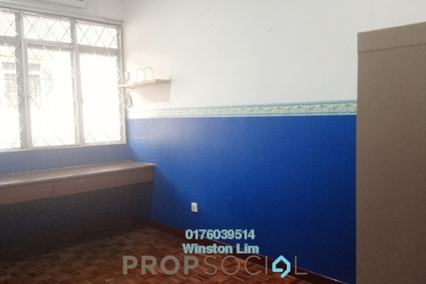 For Rent Terrace at BU2, Bandar Utama Freehold Fully Furnished 1R/1B 880translationmissing:en.pricing.unit