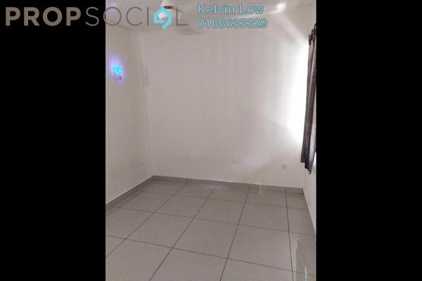 Img 20190419 130120 qzpzg4w4eztd6 5hb8z  small