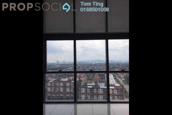 For Rent Office at Icon City, Petaling Jaya Freehold Unfurnished 0R/0B 1.4k