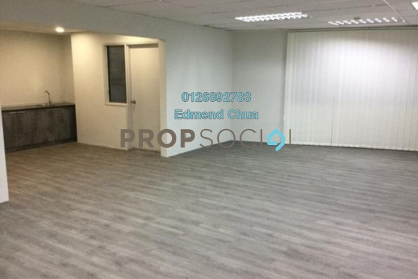 .303387 2 99054 1704 wisma uoa 1 office for rent 1 44r5yrwcrmup3e34lntr small