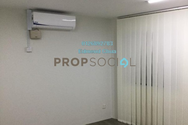 .303386 6 99054 1704 wisma uoa 1 office for rent 1 kdvz2pcl1zb2glidkemz small
