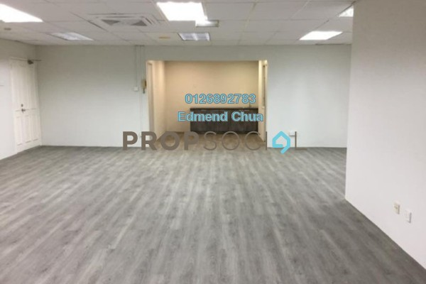 .303386 7 99054 1704 wisma uoa 1 office for rent 1 gi1rsm7tmysqklw ypbt small