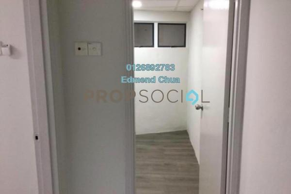 .303386 9 99054 1704 wisma uoa 1 office for rent 1 tuiolmpmdtuejnpu7o c small