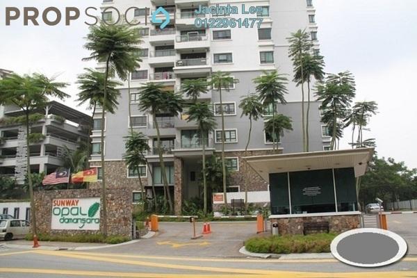 A 01 02a  block a  opal damansara condominium1.1 w iowwfcb6zopvi3gcjdvg small