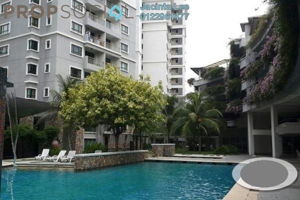 A 01 02a  block a  opal damansara condominium1.2 e vyvd8picvn q rsicezu small