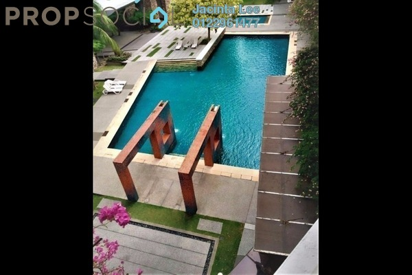 A 01 02a  block a  opal damansara condominium3 epq amn3wdh8vcgqdsfbzrgl small