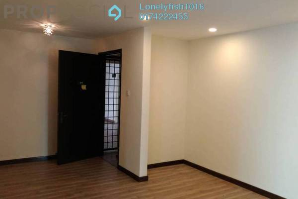 For Rent Condominium at Riana Green, Tropicana Freehold Fully Furnished 3R/3B 2.45k