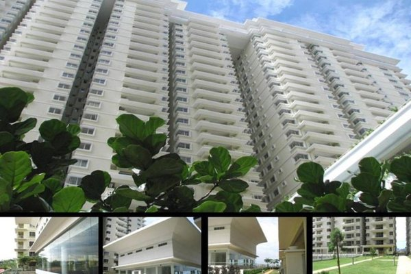 For Rent Condominium at Platinum Hill PV8, Setapak Freehold Fully Furnished 3R/2B 2.5k