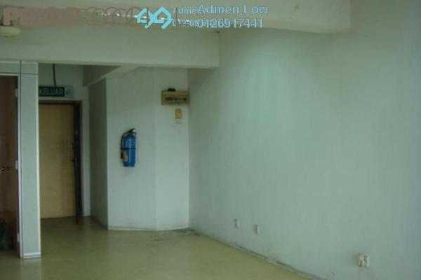 For Rent Shop at Ampang Point, Ampang Leasehold Unfurnished 0R/0B 10k