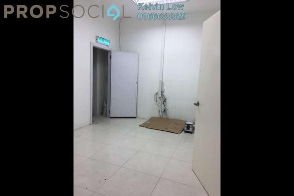 For Rent Shop at The Strand, Kota Damansara Freehold Unfurnished 0R/0B 4.85k