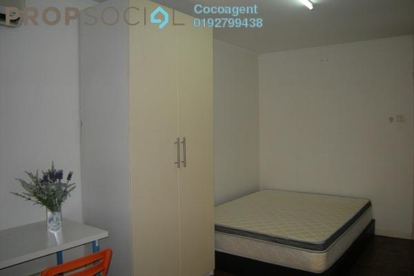 For Rent Condominium at Villa Kelab Ukay, Bukit Antarabangsa Freehold Fully Furnished 1R/2B 650translationmissing:en.pricing.unit