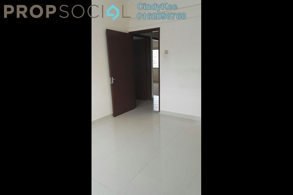 For Sale Terrace at SS2, Petaling Jaya Freehold Semi Furnished 4R/2B 950k