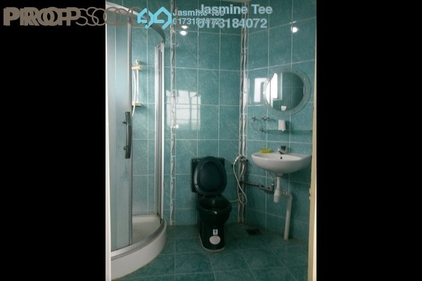 Main bathroom hrpwlhzxuchumxv8 wxr large zbug3zzz4 8fgrkbnec berxbwed7c small
