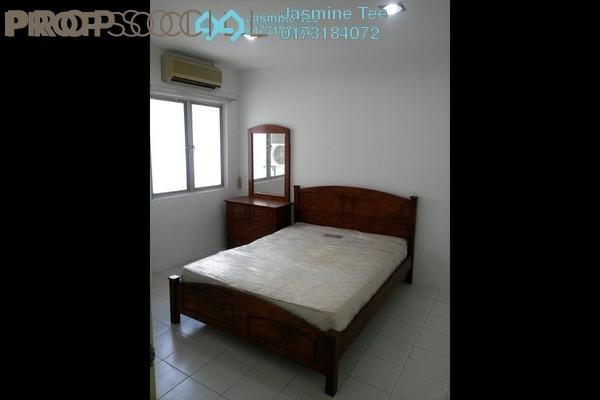 Second bedroom cdkne6zrkrv1xlmpch5v large tjc2dnna 41mffrvgm7czhfkjqmcz small