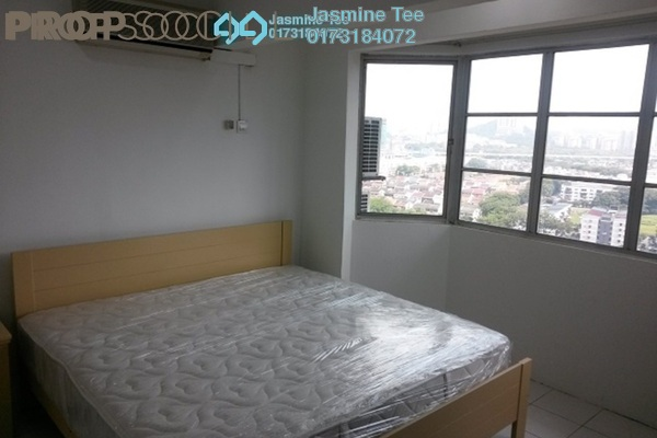 Main bedroom ns66q 5zau2qx rvykpq large cyuyfrhbvr b1sammzsv1sokauqrz12 small