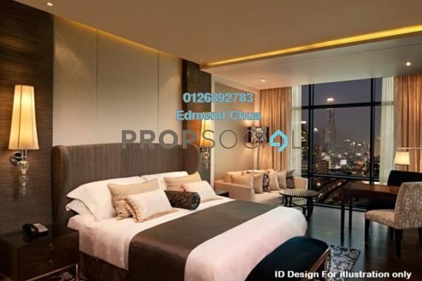 .308069 6 99054 1701 st regis residence rent 01 gzd1jqbwmhijbss85cz3 small