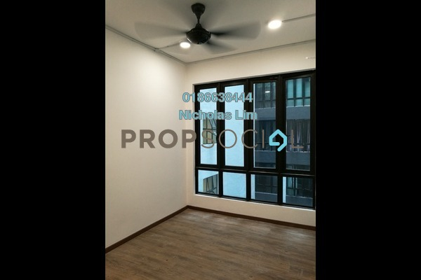 For Rent Serviced Residence at Suria Jaya e-SOFO, Shah Alam Freehold Semi Furnished 2R/1B 900translationmissing:en.pricing.unit