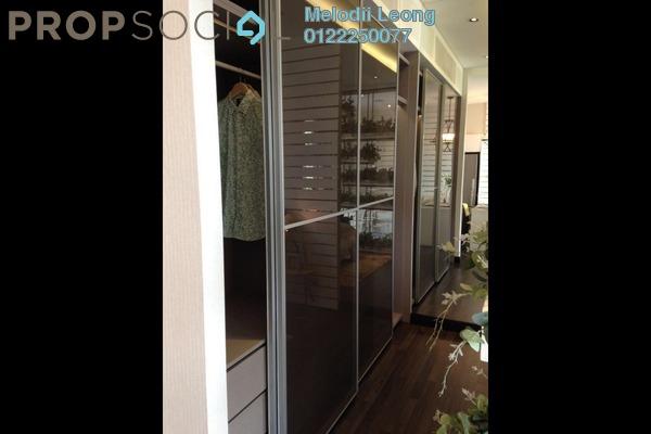 For Rent Condominium at 28 Boulevard, Pandan Perdana Freehold Semi Furnished 4R/3B 700translationmissing:en.pricing.unit