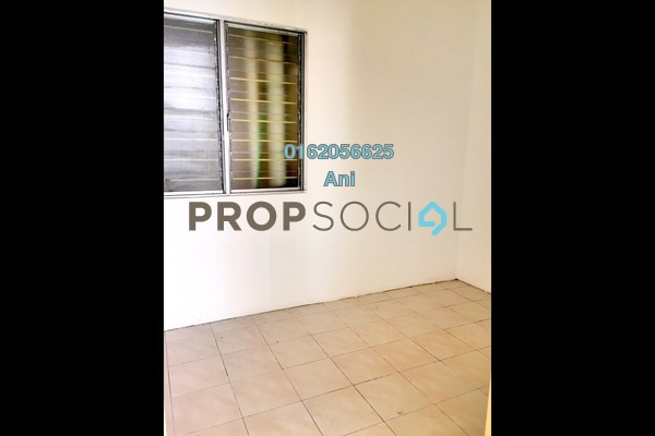 For Rent Condominium at Suria Kinrara, Bandar Kinrara Freehold Semi Furnished 3R/2B 850translationmissing:en.pricing.unit