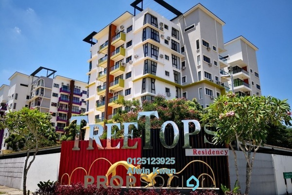 Alwin kwan property agent treetops residency rm350 erxw32zw g uyxfkecjw small
