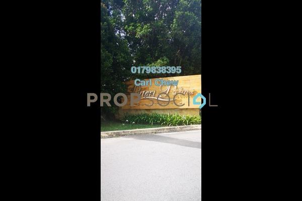 For Sale Condominium at Puteri Palma 1, IOI Resort City Freehold Semi Furnished 3R/3B 640k