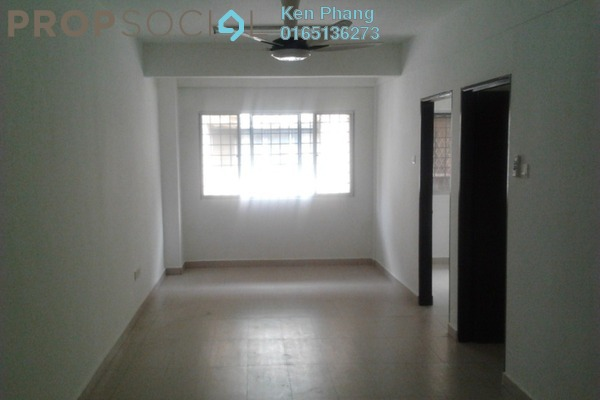 For Rent Office at Taman Connaught, Cheras Freehold Unfurnished 3R/2B 800translationmissing:en.pricing.unit