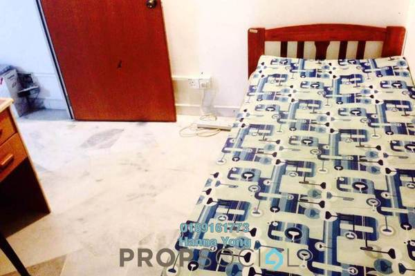 For Rent Apartment at My Place, Subang Jaya Freehold Fully Furnished 1R/1B 650translationmissing:en.pricing.unit