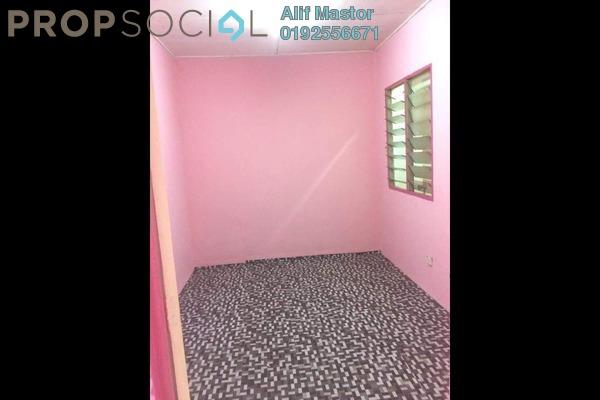 For Sale Apartment at Idaman Apartment, Damansara Damai Freehold Unfurnished 3R/2B 120k