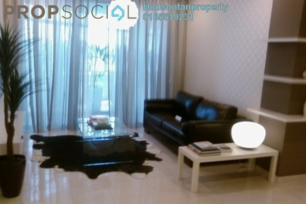 For Sale Condominium at 1120 Park Avenue, PJ South Freehold Semi Furnished 4R/2B 450k
