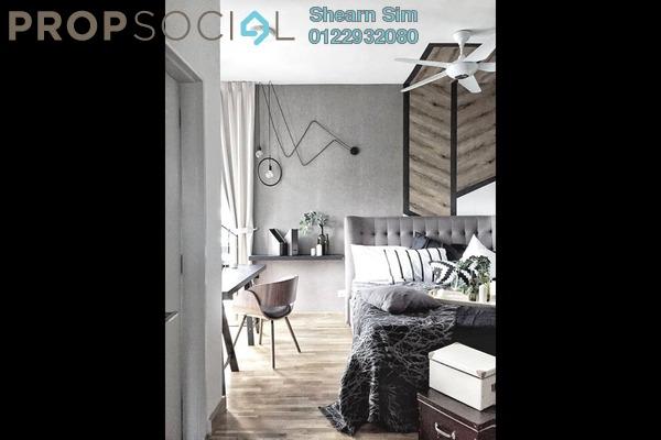 For Sale Condominium at Verde, Ara Damansara Freehold Fully Furnished 5R/4B 1.6m