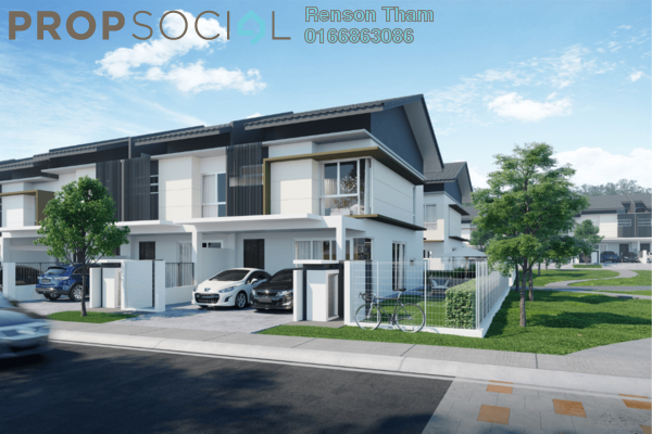 Rawang house for sale garland terrace 4 oylknkeqvc pxzevyg9dy q2 ju mnx small