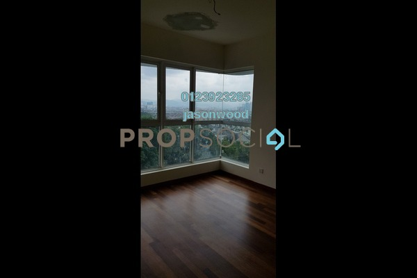 For Sale Condominium at 28 Dutamas, Dutamas Freehold Unfurnished 3R/2B 700k