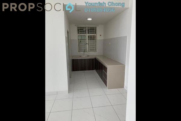For Rent Condominium at BSP Skypark, Bandar Saujana Putra Freehold Unfurnished 3R/2B 950translationmissing:en.pricing.unit