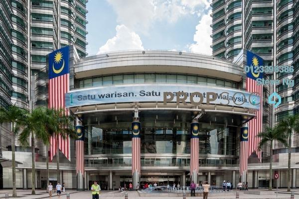 Kuala lumpur malaysia petronas tower philharmony e wjpuvytjzkttyiafzvmr small