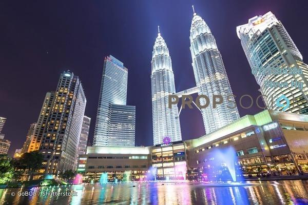 Petronas twin towers yr sf3psdpdn8b mn7l6 small