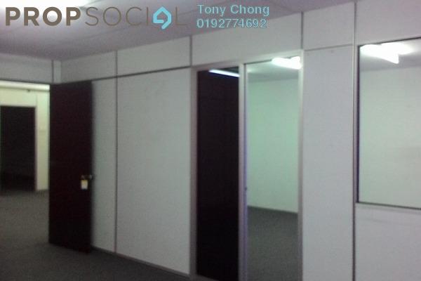 Ba shop office 2 cn7ohs8jut5k9vryowbm small