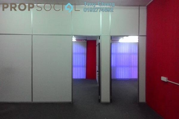 Ba shop office 7 utnmecgftama 48yjfcr small