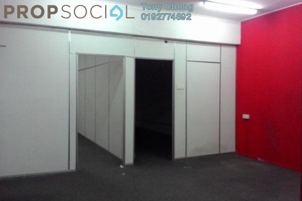 Ba shop office.5 qmxnkxcjexafiyz77eza small