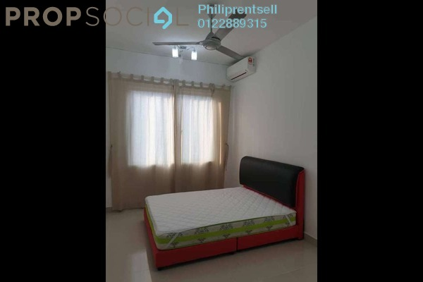 For Rent Condominium at D'Alamanda, Cheras Freehold Fully Furnished 1R/2B 650translationmissing:en.pricing.unit