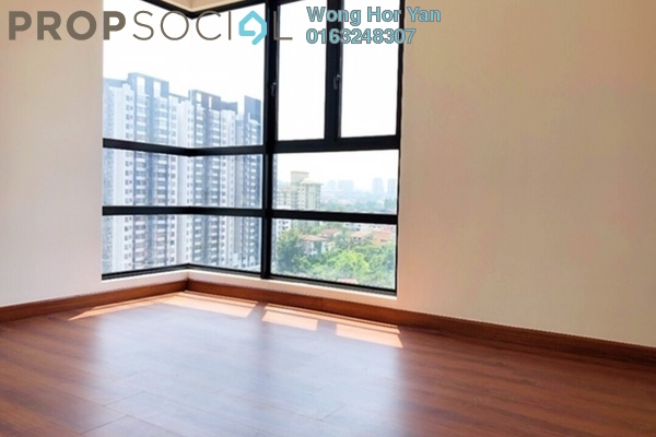 For Sale Serviced Residence at The Nest Residences, Old Klang Road Freehold Unfurnished 3R/2B 720k
