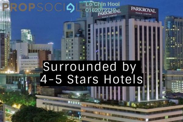 4 5 stars hotel xsa6yqaaeje 8nfwducz 5pafjqraz rxa gnbcwdwyhsaltv1zpxya small