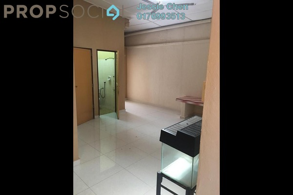 For Rent Terrace at Taman Bukit Tembok, Seremban Freehold Unfurnished 3R/2B 750translationmissing:en.pricing.unit