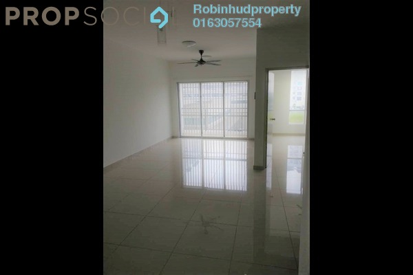 For Rent Condominium at 1120 Park Avenue, PJ South Freehold Semi Furnished 3R/2B 1.4k