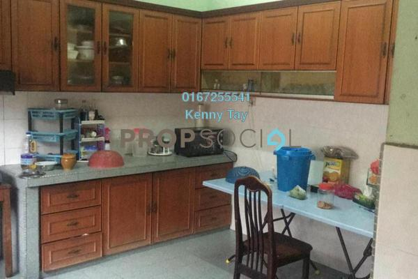 Taman ehsan 1sty kepong property landed  3  hized  7vyrbht9flun919nyhmy small