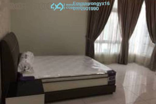 For Sale Condominium at Royal Regent, Dutamas Freehold Fully Furnished 3R/3B 860k