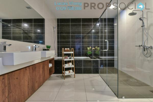 Img 5811341 7 bathroom edited xglvq33xhxkpy1htncae small