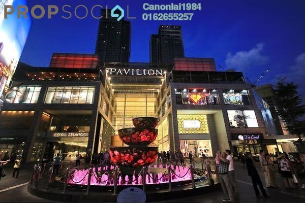 Pavilion mall kl syqztame c2mxvqx2tng small