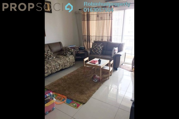 For Sale Condominium at 1120 Park Avenue, PJ South Freehold Semi Furnished 3R/2B 500k