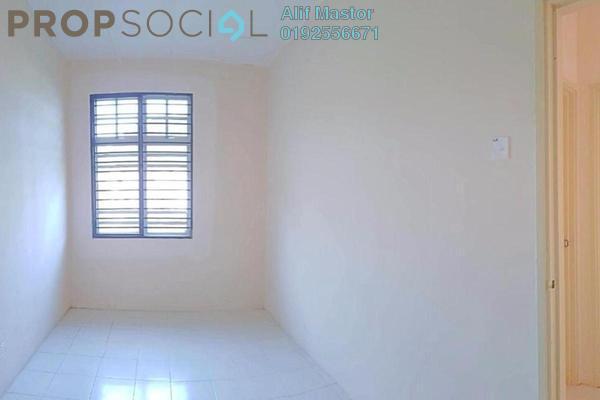 For Rent Terrace at Taman Ukay Bistari, Ukay Freehold Unfurnished 3R/3B 1.3k